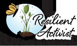 ResilientActivist