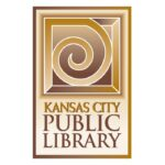 KCLibrary
